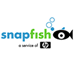 SNAPFISH : Get 100 prints for only £8.49